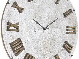 large wall clocks 850 ads in ireland