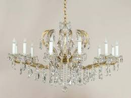 chandeliers vintage crystal chandelier modern vintage crystal chandelier vintage crystal chandelier parts