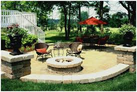 concrete blocks diy garden furniture ideas padding beautiful patio patio ideas diy outdoor designs easy cover best inspiration