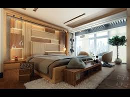 bedroom wall design. Unique Bedroom Wooden Wall Designs 30 Striking Bedrooms That Use The To Bedroom Design D