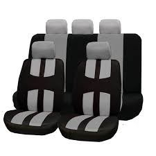 car seat covers universal auto seat protector cover cushion for jeep grand cherokee compass commander renegade wrangler patriot auto back support cushions
