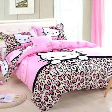 Bedroom ...