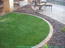 Fake Grass Carpet Bountiful Utah Cat Playground Front Yard