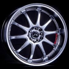 Mazda 3 Bolt Pattern Magnificent Inspiration