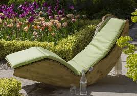 Cozy swing chairs garden ideas Balcony Bring Bit Of Flower Show Style To Your Own Outside Space With One Of These Hardwearing Pieces The Independent 10 Best Garden Furniture The Independent