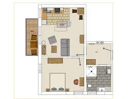 Holiday Apartment Augenweide Breitenberg Company Lichteck
