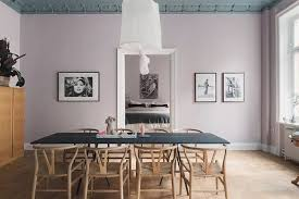 the 12 best dining room paint colors