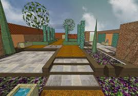 Small Picture Google Garden Design Unbelievable Ideas 2 gingembreco