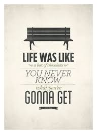 Life Quotes Posters Cool Download Life Quote Posters Ryancowan Quotes