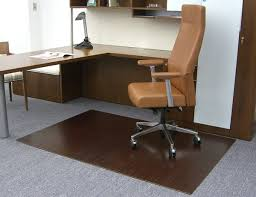 charming office chair materials remodel home. Charming Bamboo Chair Mats D33 About Remodel Creative Home Design Your Own With Office Materials D
