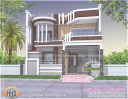 front home design. Beautiful Modern Indian Home Design Front View Pictures Amazing . Unique E