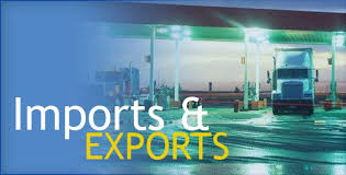 Imports Business How To Start An Import Export Business Urban Intellectuals