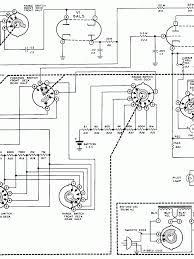 Best r33 wiring diagram images electrical system block diagram