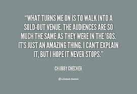 Quote Checker Delectable Checkers Quotes On QuotesTopics