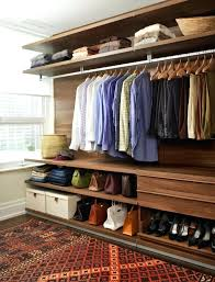 37 luxury walk in closet design ideas and pictures walk in closets designs 30 walk in closet ideas