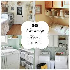 Very Small Laundry Room Decorating A Small Laundry Room 25 Best Ideas About Small Laundry