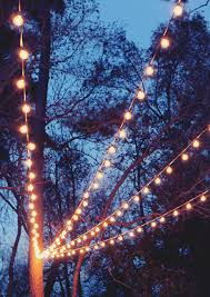 string light diy ideas cool home. Wonderful Cool Gallery Of Coolest Patio Light Strings Diy B44d In Nice Home Decoration  Planner With To String Ideas Cool R