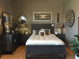 variety bedroom furniture designs. Canadian Made Handstone Cumberland Bedroom. Available In A Variety Of Wood Types, Stain And Bedroom Furniture Designs