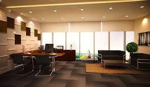 office layout ideas. Awesome Office Layout Ideas 7752 Executive Fice Luxury Google Search Design