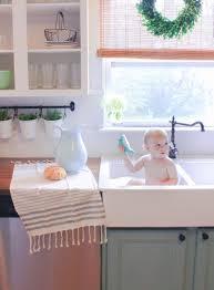 install farmhouse sink fresh farmhouse sink to fit ikea cabinet bathroom rustic vanities
