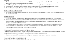 Resume For Medical Biller Food Service Specialist Sample Resume