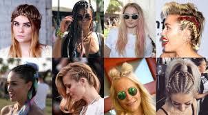 coaca hairstyles
