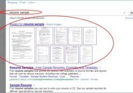 How To Create A Resume In Word 2013 From Resume Diagram Ozilmanoof