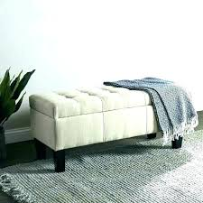 bedroom bench seat gray bench gray bedroom bench white bedroom bench long bedroom bench medium size