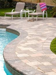 Best 25  Travertine pavers ideas on Pinterest   Paver patio moreover Patio or Deck   Which is Best also Best 25  Pool pavers ideas on Pinterest   Pool ideas  Layout together with Pool Deck and Patio Pavers   Unique Pavers Design together with Flooring  Re mended Azek Pavers For Paver Ideas additionally Pool Deck Pavers Turn Any Pool Into an Enticing Centerpiece as well pool patio paver designs   Roselawnlutheran also  furthermore Pool Deck Pavers Turn Any Pool Into an Enticing Centerpiece as well  likewise Wood to Stone Decks   Decking Materials   Silca System®. on deck paving designs