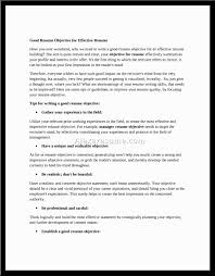 Example Of A Written Resume - Resume And Cover Letter - Resume And ...