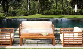 chic teak furniture. plain chic amazing of teak furniture patio blog phoenix outdoor   inside chic t