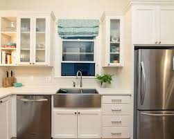 Sinks Outstanding Stainless Steel Apron Front Sink Stainless Stainless Steel Farmhouse Kitchen Sinks