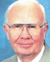 Remembering Dorsey Lee Rhodes | Obituaries – Sunset Dothan Alabama Funeral  Home and Memorial Park