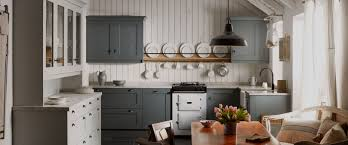 creative kitchen design. Creative Kitchen Design, Design And Installation, Ormskirk .