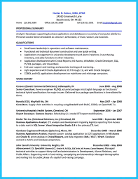 Resume Strengths Resumes Sample Job Interview And Weaknesses Best