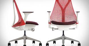 herman miller sayl office chair. HERMAN MILLER SAYL Review \u2013 A Great Chair For Gaming Herman Miller Sayl Office