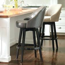 counter height stools. Stool Height For Counter Nice Kitchen Bar Stools Best Home Images On Inside Plan . T