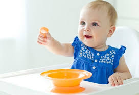 Baby Food Chart After 8 Months 8 Months Old Baby Food Chart Along With Recipes
