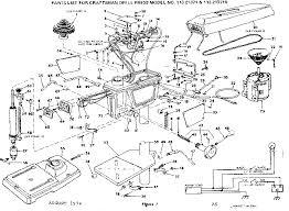 drill press parts. click image for larger version name: 00001518-00001.png views: 117 size drill press parts