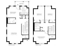 Apartments 4 Bedroom Floor Plans 4 Bedroom Floor Plans Under 3500 4 Bedroom Duplex Floor Plans