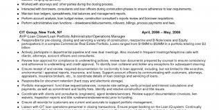 Operations Analyst Job Description Morgan Stanley Sample Financial