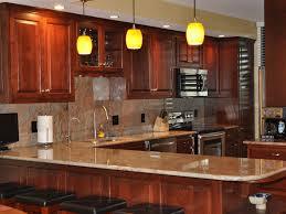 Kitchen Interior Design Ideas kitchen ideas philippines best