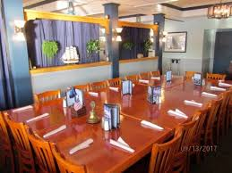 HIGH TIDE, Brewer - Menu, Prix & Restaurant Avis - Tripadvisor