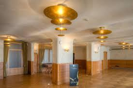 Casa De Luce Lighting