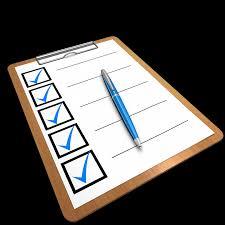 Image result for student registration