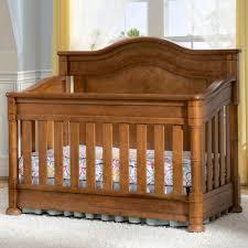 rustic crib furniture. simmons hanover park collection rustic crib furniture e