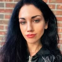Julianne Waller - Tutor - Saunders Writing Center   LinkedIn