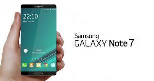 samsung note 8 price. samsung galaxy note 8 price in pakistan e