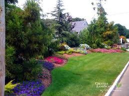 Backyard Design Landscaping Creative Cool Design Ideas