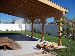 covered patio ideas. Best Covered Patio Ideas Outdoor Structures: Marvellous  Designs Covered Patio Ideas O